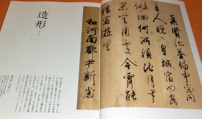 Best typism book images calligraphy calligraphy